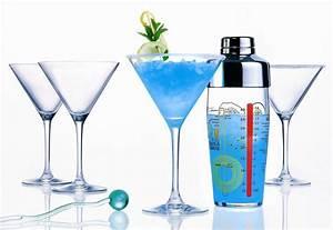 Cocktail Set Kaufen : luminarc cocktail set 5tlg online kaufen otto ~ Michelbontemps.com Haus und Dekorationen
