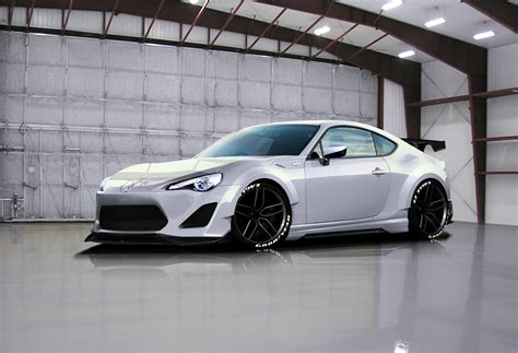 Toyota 86 Backgrounds by T Rodded Images Iced Toyota 86 Hd Wallpaper And Background