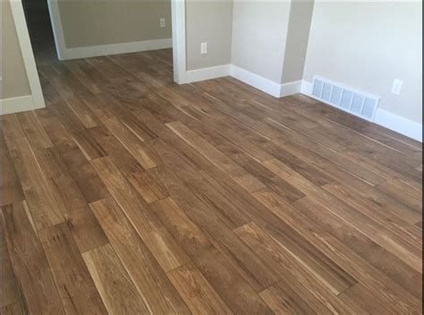 hardwood floors quincy ma top 28 tile flooring quincy ma top 28 tile flooring quincy ma tiles by perfection 11 black
