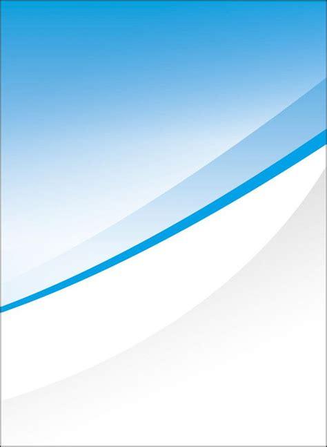 album cover background design material background design