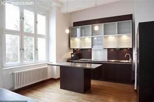 wohnungen berlin homebooster With wohnung in berlin kaufen