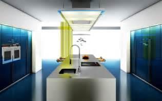 24 best contemporary kitchens designs 10 best modern kitchen design ideas for 2016 homeib