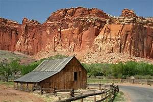 utah barn barns pinterest With barn wood utah
