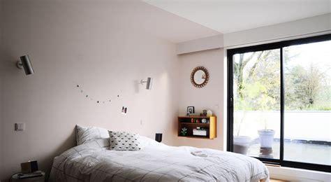 couleur mur chambre adulte une nouvelle housse de couette et une nouvelle couleur