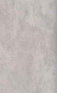 Welche Farbe Für Außenfassade : die besten 25 hausfassade grau ideen auf pinterest ~ Sanjose-hotels-ca.com Haus und Dekorationen