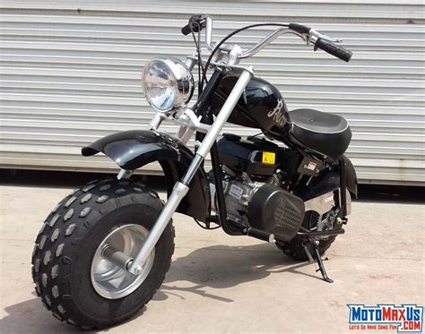 200cc Baja Dirt Bike For Kids And Adults Plus Free Shipping