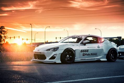 frs stancenation form function