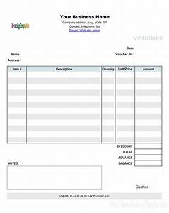 Mortgage Amortization Excel Excel Payment Voucher Template Coupon Template Memo