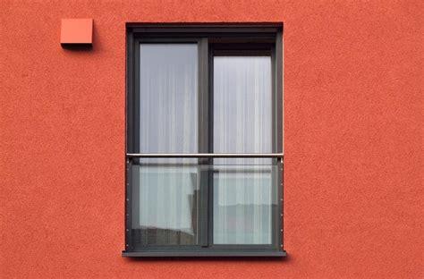 französischer balkon anthrazit franz 246 sische fenster gel 228 nder gel nder f r franz sische fenster modell h5 gel nder f r balkons