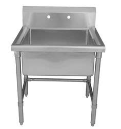 stainless kitchen sinks 1000 images about utility fixtures by whitehaus on 2472
