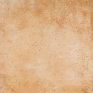 Carrelage Villeroy Et Boch : carrelage villeroy boch narona cotto beige 33 x 33 ~ Dailycaller-alerts.com Idées de Décoration