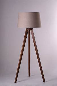 49 best piment rouge lighting products images on pinterest With floor lamp jakarta