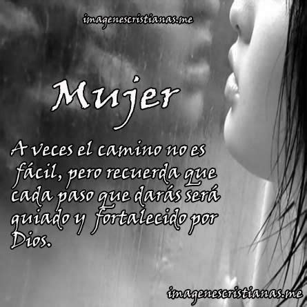 frases and facebook pinterest