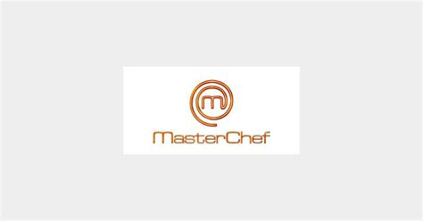tf1 replay cuisine recette masterchef 2012 cromesquis de camembert de