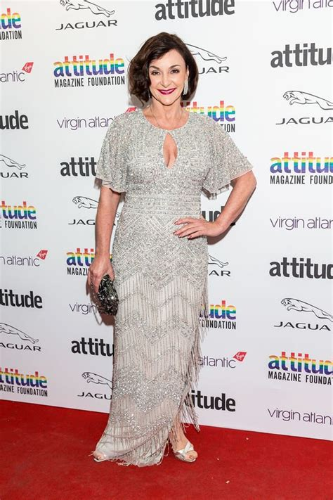 Shirley Ballas weight loss: Strictly Come Dancing judge ...