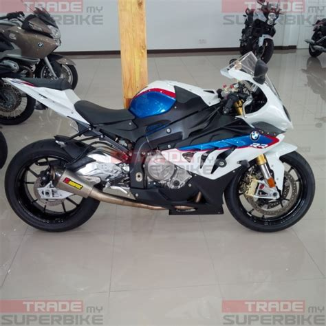 bmw s1000rr akrapovic bmw s1000rr 2013 system akrapovic unregister