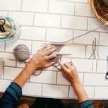 Gerichtskosten Berechnen : stricken lernen sie stricken mit meisterclass ~ Themetempest.com Abrechnung