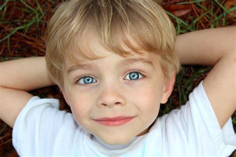 Sweet Little Boy by Puppers1 on DeviantArt