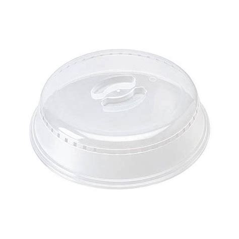 microwave dinner plate cover  microwave cookware
