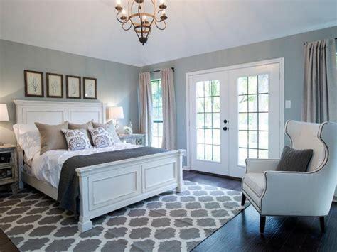 Modern Master Bedroom Color Schemessmall Room Decorating