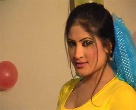 artis collection    salma shah pashto actress hot actress salma shah