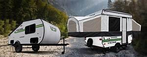 Camper Trailer Tent Frame Parts