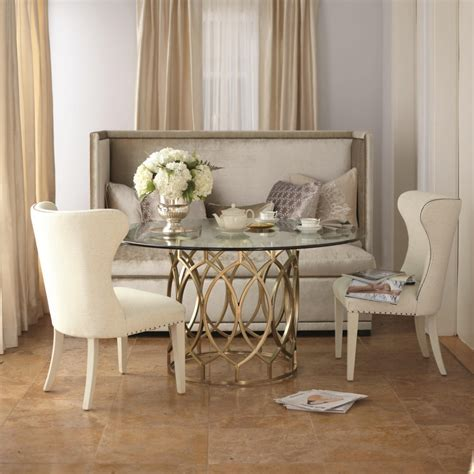 parsons style furniture dining room chairs with style stoney creek furniture