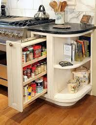 Magnetic Spice Rack Target by Best 25 Magnetic Spice Racks Ideas On