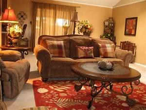 Living Colors Hue : living room ~ Eleganceandgraceweddings.com Haus und Dekorationen