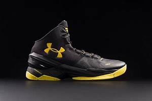Buy cheap Online - stephen curry under armour shoes,Fine ...
