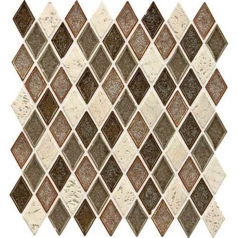 kitchen floor tile images 128 best images about home remodel porcelain tile on 4824