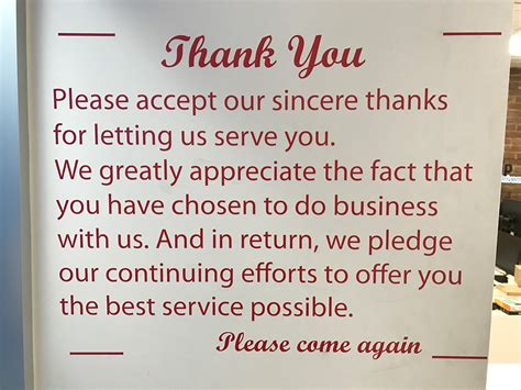 Definition Of Guest Or Customer Service by What Is The Definition Of Customer Service New York
