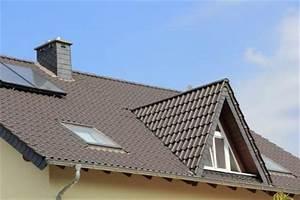 Oberlicht Nachträglich Einbauen : dachgaube preise und kosten ~ Michelbontemps.com Haus und Dekorationen