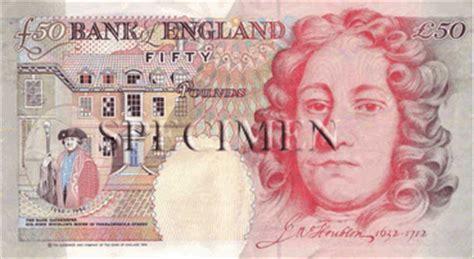 bureau de change meilleur taux change livre sterling anglaise eur gbp cours et taux