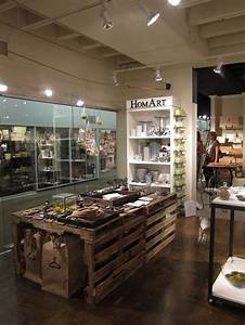 Fashion For Home Showroom München : c mo decorar una tienda con palets i love palets ~ Bigdaddyawards.com Haus und Dekorationen
