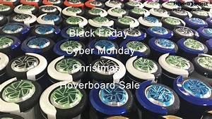 Hoverboard Black Friday : black friday cyber monday and christmas hoverboard sale ~ Melissatoandfro.com Idées de Décoration