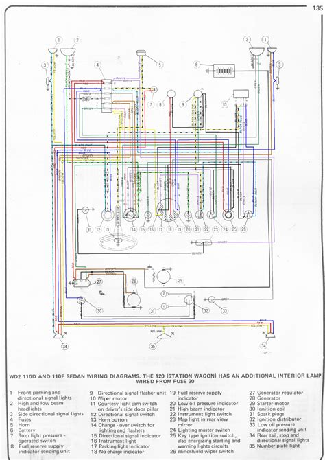 Fiat Panda Wiring Diagram by Fiat Car Manuals Wiring Diagrams Pdf Fault Codes