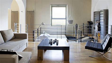 chambres d hotes marseille vieux port le loft du vieux port chambres d 39 hôtes à marseille top