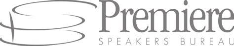 premier speakers bureau home fluxe digital marketing
