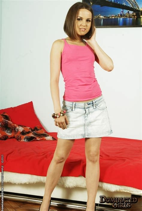 Jalace Sexy Galleries Page