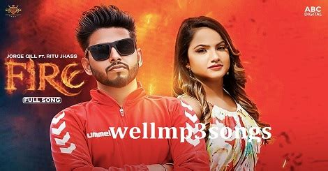 Free fire is the ultimate survival shooter game available on mobile. FIRE Mp3 Song Download Punjabi By Jorge Gill Ft Ritu Jhaas ...