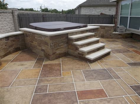 patios decks and enclosures spindler construction