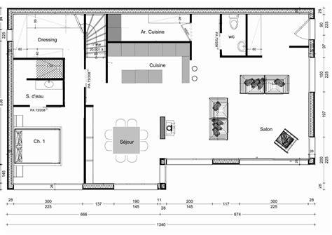 faire un plan de maison plan architecte en ligne capturnight