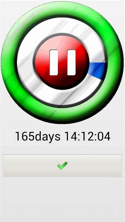 Countdown Final Clipart Cliparts Clip Library Circle