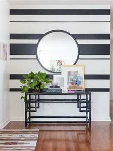 Best 25+ Painted accent walls ideas on Pinterest