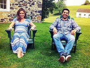 Josie Maran's Blog: Enjoying Our Country Summer – Moms ...