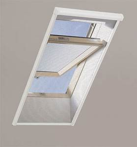 Insektenschutz Dachfenster Schwingfenster : moustiquaire ams fakro ~ Frokenaadalensverden.com Haus und Dekorationen