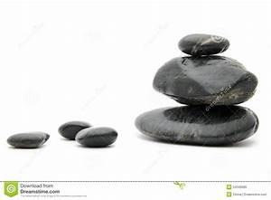 Bilder Feng Shui Steine : feng shui schwarze steine stockfoto bild 24346680 ~ Whattoseeinmadrid.com Haus und Dekorationen