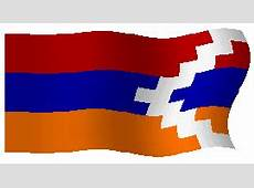 Gifs animados de Banderas internationales, animaciones de