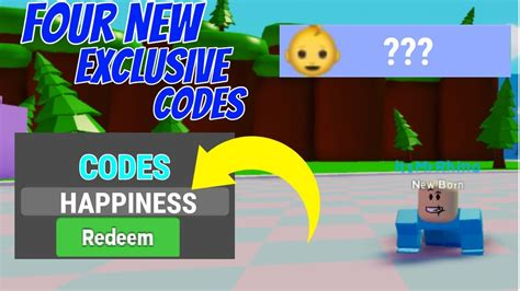 codes  superhero city roblox wiki strucidcodescom